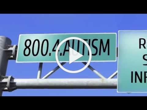 autismnj