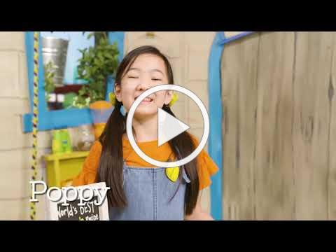 2102 Preschool OnlineExperience W3