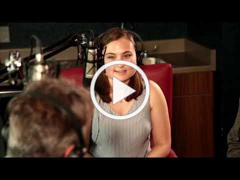 Williston Works Podcast Season 2 - Episode 4 - Gonzaga University