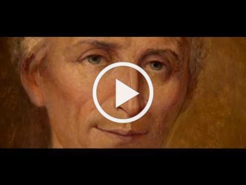 Nunc Coepi - English Trailer