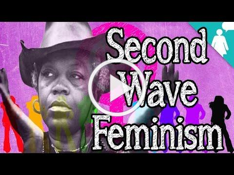 Second%20Wave%20Feminism%20without%20White%20Women