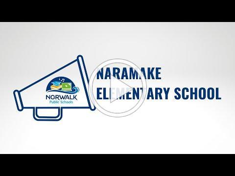 NPS Shout Out En Español - Naramake Elementary School