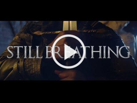 Alex Boyé - Still Breathing - Harp of Thrones [Official Video] #GOT #Tribute
