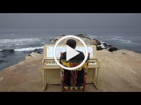 Twelve Pianos (Trailer) - Green Film Fest 2017