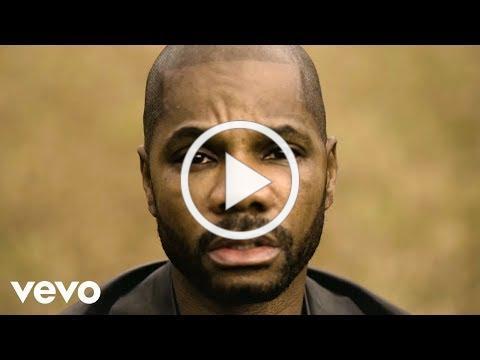 Kirk Franklin - My World Needs You ft. Tamela Mann, Tasha Cobbs, & Sarah Reeves (Lyric Video)