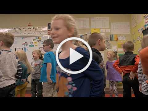 Spartanburg One | Kindergarten Registration 2019