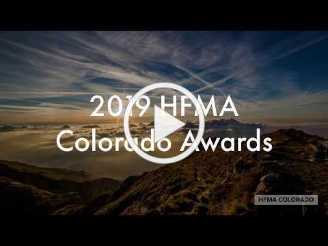 2019_Colorado_HFMA_Awards