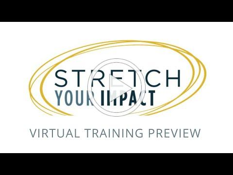 Darcy - Sept 14 Stretch Strategic Chat preview