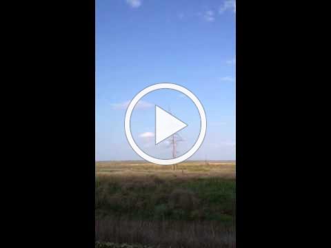 Bald Eagle Nest, Morganza Spillway, Pointe Coupee Parish, L