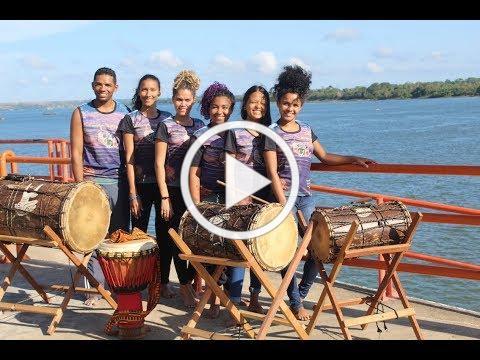 Rios de Encontro: Towards a Good Living Amazon (Flying River Tour)