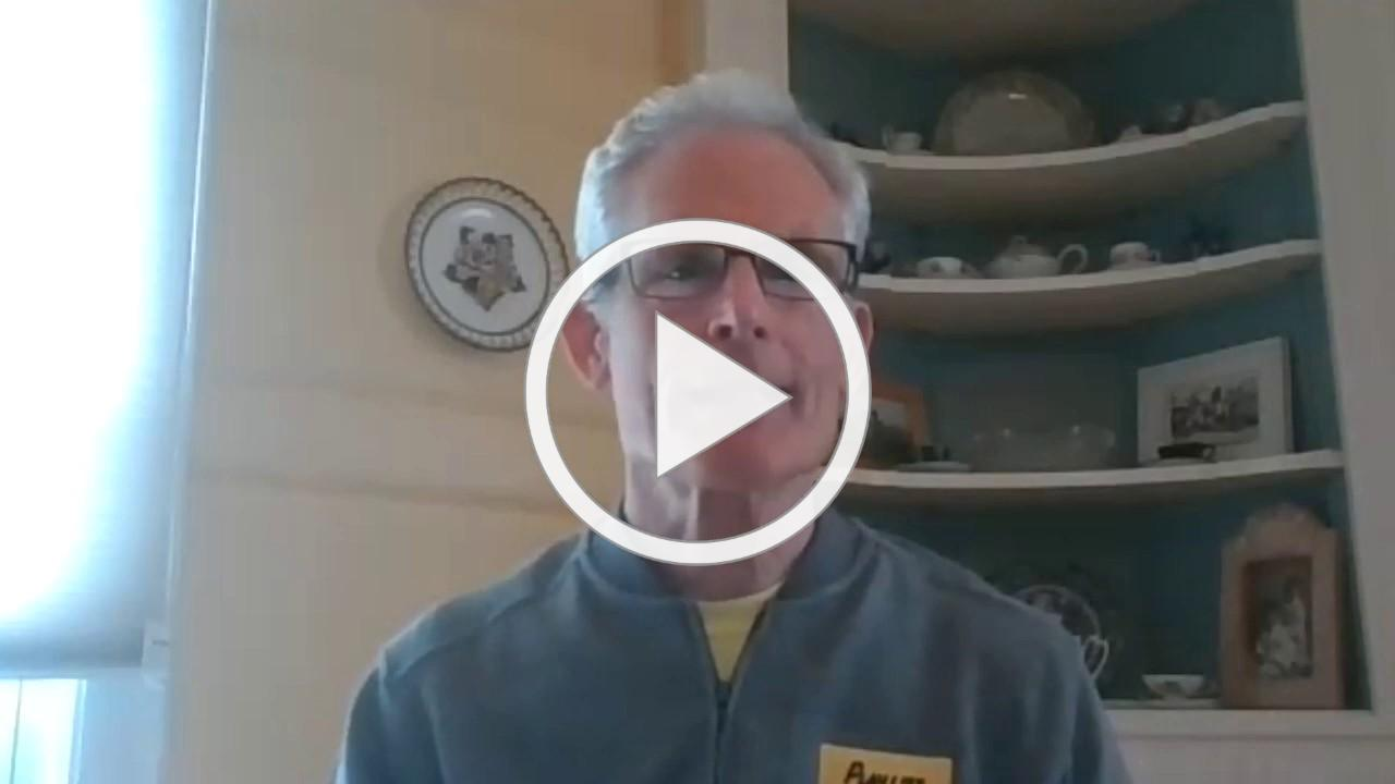 A Message from Play Like a Champion on COVID-19 & Youth Sports