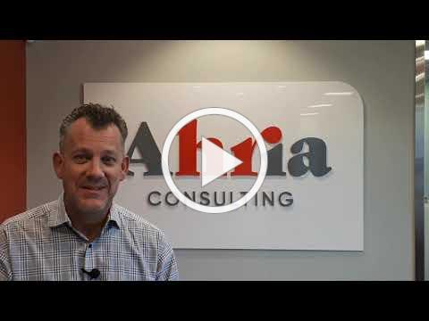 Terry Talk: Expressing the Value of HR