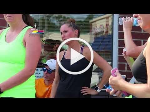 Tri-State Running Company Training Groups: There's a Place for Everyone
