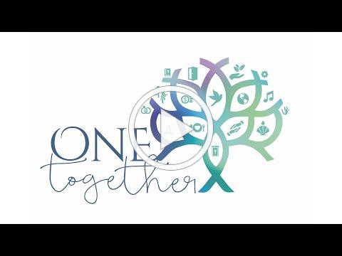 Stewardship Moment #4 for One Together 2020