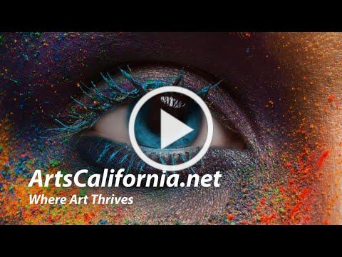 The ARTS-CA Show for Oct 29 2020