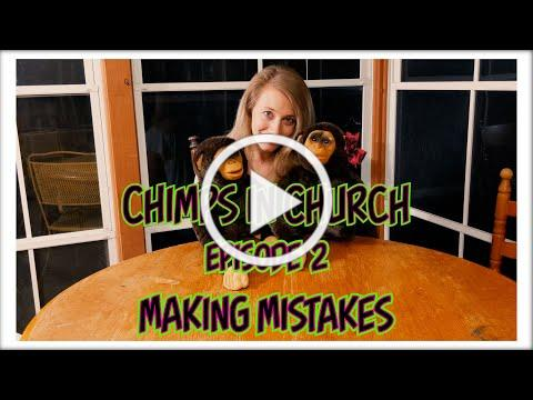 EP 2 Making Mistakes