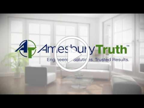 AmesburyTruth Legacy Video