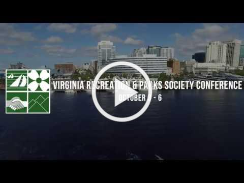 VRPS Conference 2020 comes to Norfolk!