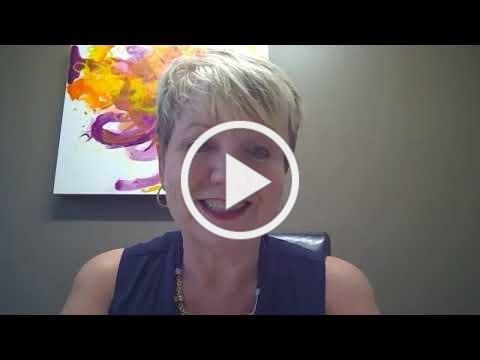 Back to the Beginning with WLS Success Denise Roden