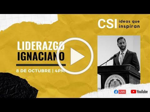 CSI ideas que inspiran