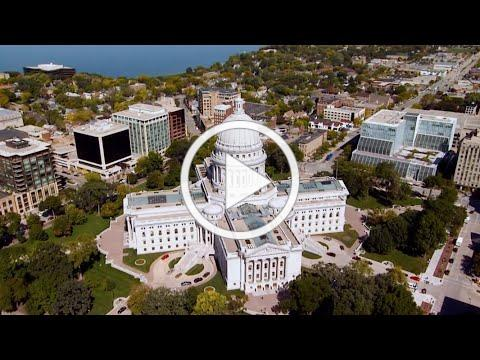 Know Your Wisconsin: Funding for Wisconsin's Local Governments