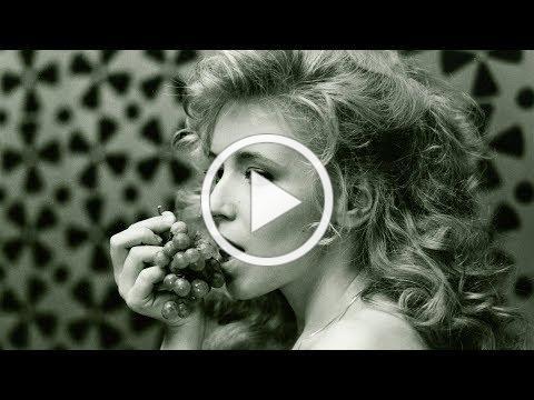 My Twentieth Century (1989) - Official Trailer