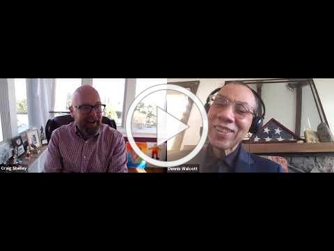 Orr Group TALKS ft. Dennis M. Walcott, President & CEO of Queens Public Library