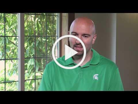 Anthony Ianni on Bullying