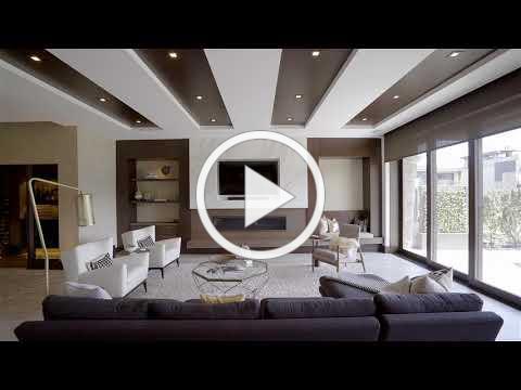Paradise Estates - The Home