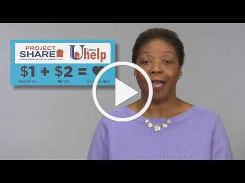COVID 19 Utility Bill Assistance PSA