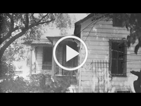 Leonis Legacies: The Plummer House