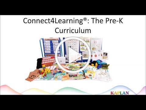 Providers Virtual Curriculum Fair - Friday, April 17, 2020 (KAPLAN)