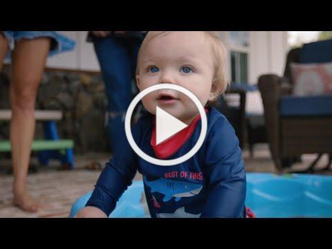 Power of Prayer Saves Lifeless Baby