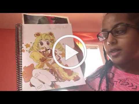 Ramsey Student Video