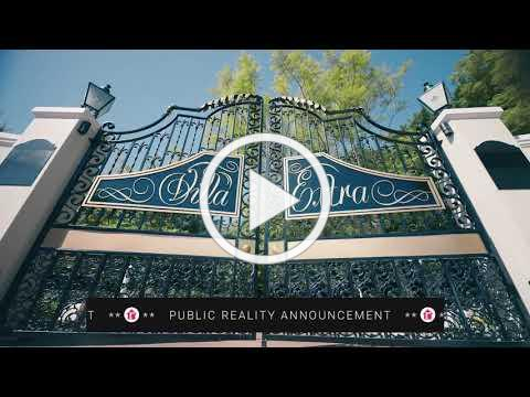 Unreal Real Estate - realtor.com the Home of Home Search