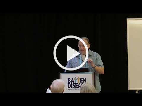 Batten Research Overview