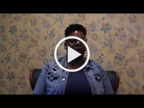 Sarah Brown_ListeningWorks Training Snippet