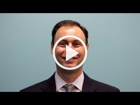 CMA President's Message (February) | Jeffrey Janis, MD