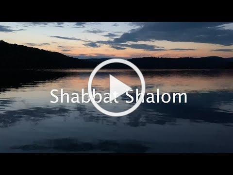 Temple Shalom Emeth Band Shabbat Service Aug. 28 & Sept. 4
