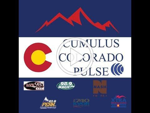 Special Kids Special Families: Cumulus Colorado Pulse Interview
