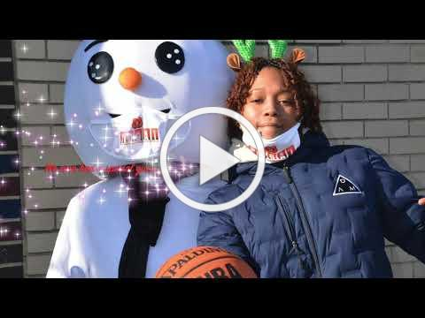 Sickle Cell Holiday Celebration 2020