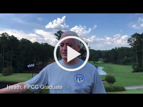 Thanks from a Family Promise Cobb County Graduate