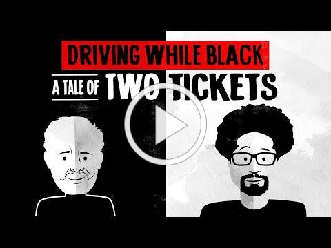 Robert Reich & W. Kamau Bell: A Tale of Two Tickets