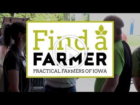 Find A Farmer