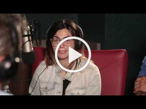Williston Works Podcast Season 2 - Episode 6 - Fresh Fit Kitchen & The Body Shoppe