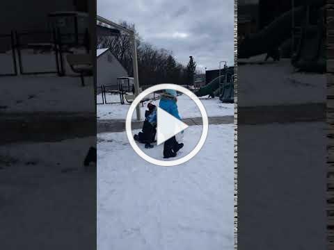 making a snow man movie tate 20210106 121728 001 2