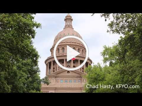 Extreme Cuts In Store For Texas Budget - Scott Braddock Reports
