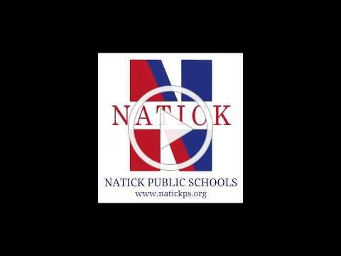 Natick Public Schools - District Overview