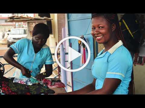 Episode 1 Etienne Chia ah on Global Mamas