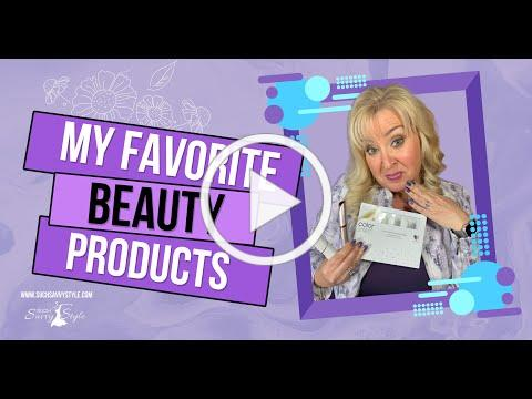 Must have beauty products during the Corona Virus